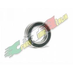 CUSCINETTO 6X12X4 DOPPIO SCHERMO IN PLASTICA (1)
