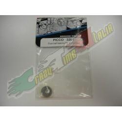 PICCO - CUSCINETTO 7X19X6 ANT. MOTORE