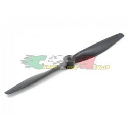E-Flite EFLP11080E - ELICHE 11X8 ADATTA PER AEREO APPRENTICE
