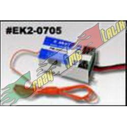 E-SKY RICEVENTE CONTROLLE 4 IN 1 V3/V4 LAMA