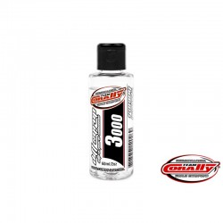 TEAM CORALLY 81503 - OLIO SILICONICO DIFFERENZIALI 3000