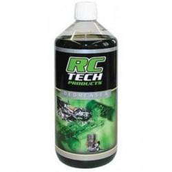 RC TECH - SGRASSANTE 1l