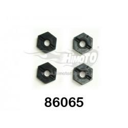 RICAMBIO HSP 86065 - TRASCINATORI HSP 1:16