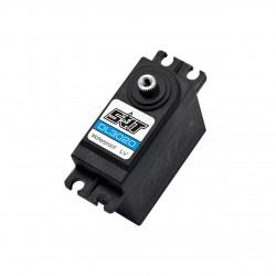 SRT - Servo 20,0 kg / 0,11 sec a 6,0 V