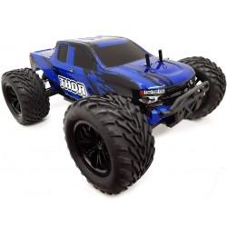 VRX - Thor Mega Truck 1:10 elettrico a spazzole RC-550