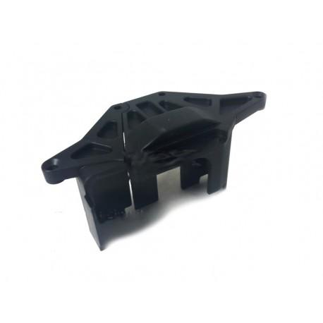 RICAMBI VRX 10326B -Copri corona 1/10 (EP) per buggy