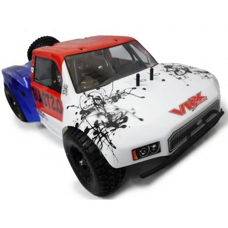 VRX - Short Course Truck BLAST 1/8