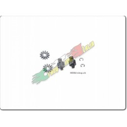 FS-RACING PLANETARI GRANDI DIFFERENZIALE 1/10