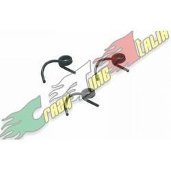 Molle frizione (3) STR8