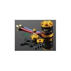 Motore per multicottero 1000 kw 2212-11