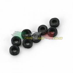 O-RING CAPPOTTINA BLADE BMCX / MSR / mCPX - EFLH3020