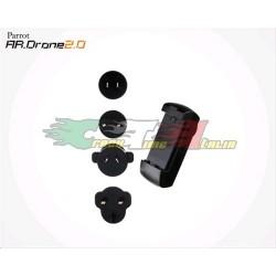 AR-DRONE RICAMBIO CARICA BATTERIA PER AR.DRONE 2,0