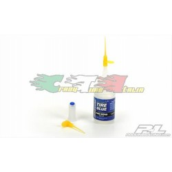 PROLINE 6031-00 - COLLA SPECIFICA PER GOMME