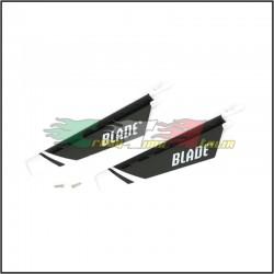 RICAMBI BLADE EFLH2420 -PALE INFERIORI PER BLADE MCX2