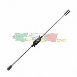 RICAMBI MONSTERTRONIC MT180-01 - FLYBAR PER ELICOTTERO MT180