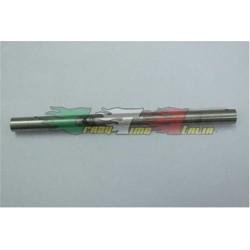 RICAMBI MONSTERTRONIC MT400-009 - ALBERO PRINCIPALE PER MT400