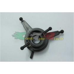 RICAMBI MONSTERTRONIC MT400-011 - PIATTO CICLICO PER MT400