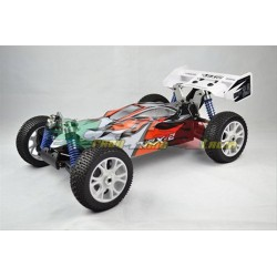 VRX - BUGGY ASTREA BRUSHLESS