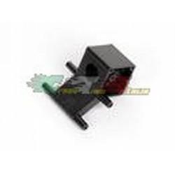 RICAMBI MONSTERTRONIC MT400-012 - TELAIO DI SUPPORTO PER MT400
