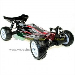VRX - BUGGY SPIRIT 1/10 SOLO MECCANICA