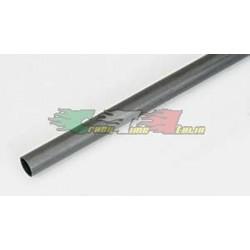 RICAMBI MONSTERTRONIC MT400-036 - CODA PER MT400