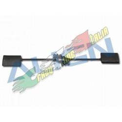 RICAMBI TREX 100 - 11006 FLYBAR