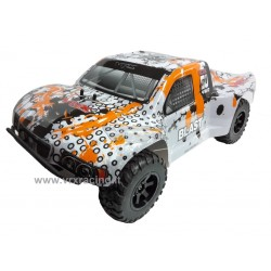 VRX - SHORT COURSE TRUCK DT5EBD 1/10 BRUSHLESS