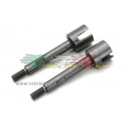 RICAMBI VRX RH5041 - GIUNTI POST. 1/5 OFF