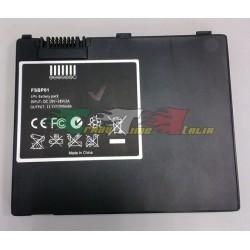 Ricambio Batteria per Monitor RC801