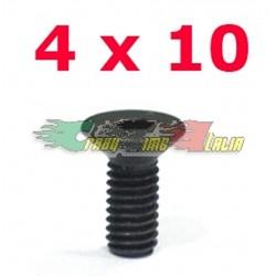 VITI SVASATE A BRUGOLA 4X10 (10)
