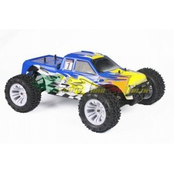 VRX - AUTOMODELLO MONSTER TRUCK SWORD 1/10