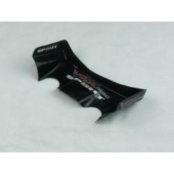 VRX R0075 -ALETTONE NERO AUTO 1/10 OFF - TRUGGY