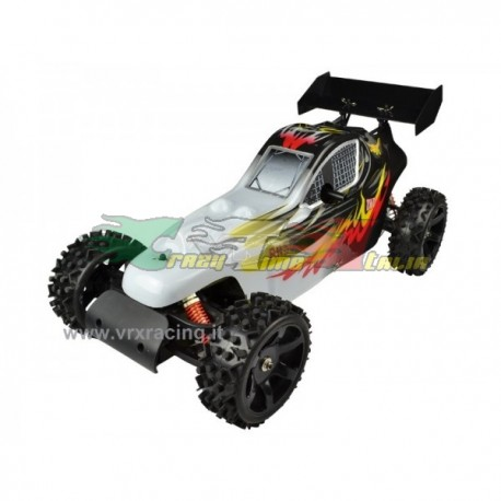 VRX RACING - AUTOMODELLO 1/5 RTR 2 MARCE 30cc