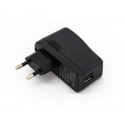 CARICATORE USB 220V