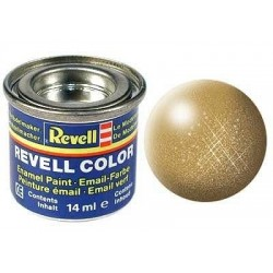 REVELL COLORE BEIGE MAT 36189