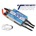 Trixx Blue Line - 55Amp SBEC 5,5V/4A