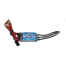 Trixx Blue Line - 25Amp LBEC 5V/2A