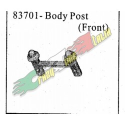 BODY POST FRONT HSP
