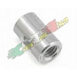 BOCCOLA CVD ANT - HUDY SPRING STEEL™ RX8