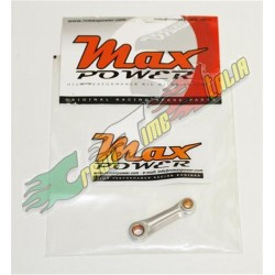 BIELLA MAX POWER PER MOTORE 3,5