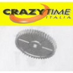 28007 -Spur Gear ( 50T ) ruota dentata