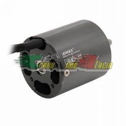MOTORE BRUSHLESS 4000 RPM/V PER 1/10