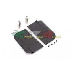 RICAMBI BLADE 500 3D/X BLH1828 - PALINI PER FLYBAR