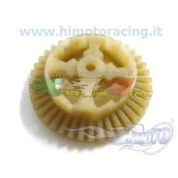 RICAMBI HIMOTO 86031 - Corona differenziale 39 denti Himoto 1/16
