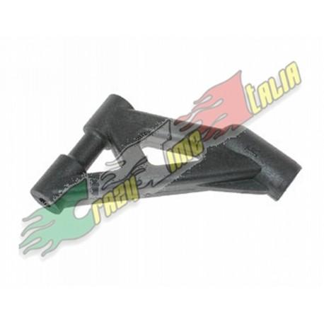 SERPENT 903107 - BRACCIO ANTERIORE SUPERIORE DX