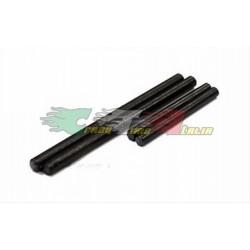 RICAMBI VRX 10230 - Perni di Fissaggio 1/10