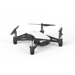 DJI- DRONE MOD. TELLO