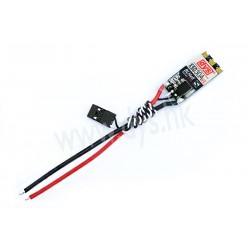 DYNAM - ESC XSD 30A V2 Dshot Dshot600/Dshot300
