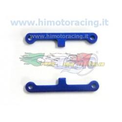 HIMOTO 02017BL - RINFORZO MONTANTI AUTO 1/10 ON ROAD
