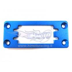 HIMOTO 054012 - SUPPORTO SUP. SERVO IN ALLUMINIO AUTO 1/5